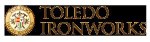 Toledo Iron Works